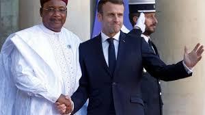 «Une clarification» sur la présence française au Sahel débattue au sommet de Pau