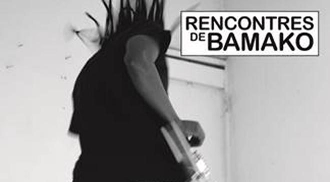 Bamako sous les feux de la biennale de la photographie africaine