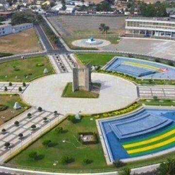 Togo : la présidentielle fixée au 22 février 2020 avec Faure Gnassingbé dans les starting-blocks ?