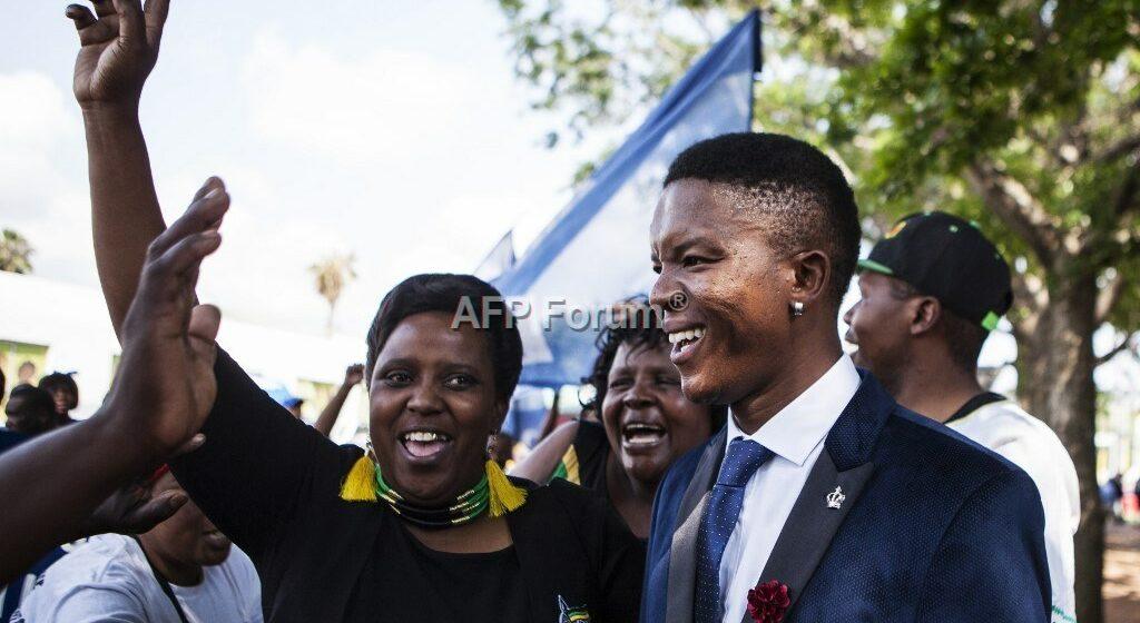 Afrique du Sud: La justice réduit en appel la peine de Blancs qui avaient mis un Noir dans un cercueil !