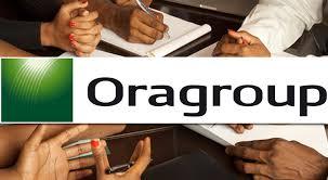 Le groupe bancaire Oragroup remporte le prix « Best Bank in Africa » à l'AIFA 2019