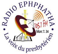 La sensibilisation sur le civisme économique : la nouvelle mission que s'assigne Radio Ephphata