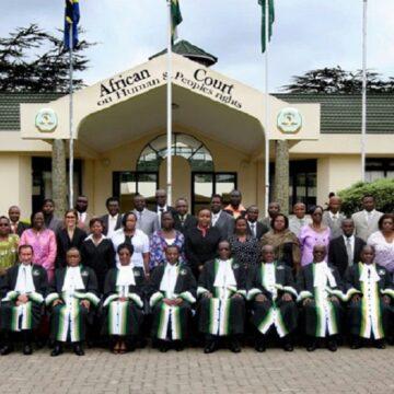 Côte d'Ivoire : la réforme de la Commission électorale indépendante (CEI) rejetée par la Cour africaine des droits de l'Homme