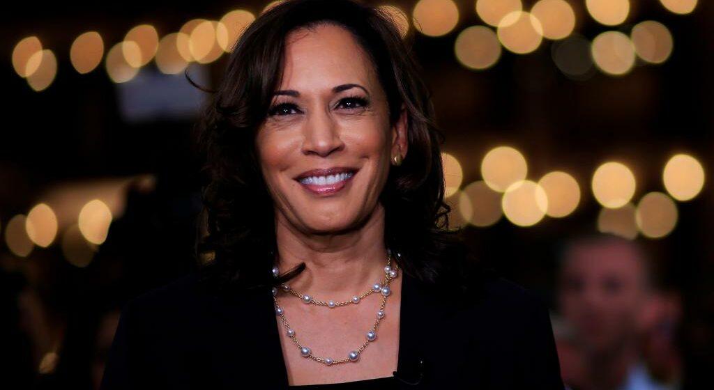 Etats-Unis: l'élue de Californie et ancienne procureure abandonne la primaire démocrate