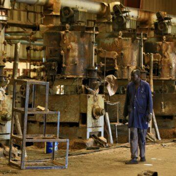 Le Soudan, encore prisonnier de la liste noire des sanctions américaines