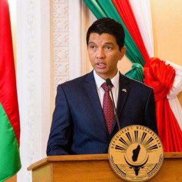 Madagascar : en 2020, les fonctionnaires voient leurs salaires rehausser de 13%