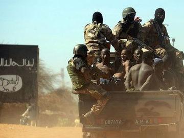 Au cas souhaité, l'armée malienne peut revenir à Kidal dès le 1er février