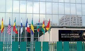 Mise en œuvre d'une nouvelle politique de la BAD en faveur du secteur privé africain