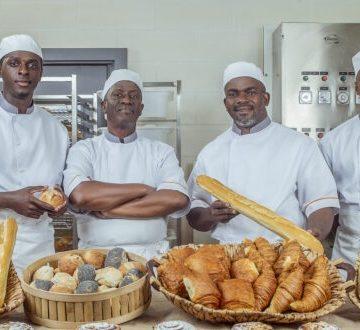 Agro-industrie : Abidjan abrite le premier Baking Center en Afrique de l'Ouest