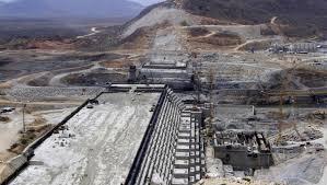 Barrage du Nil : L'Ethiopie, l'Egypte et le Soudan parviennent à un accord
