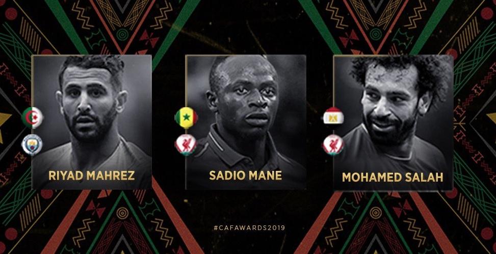 CAF Awards 2019 : à J-4 de la cérémonie, retour sur 28 ans d'histoire