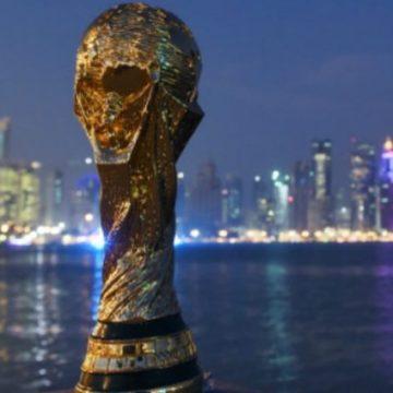 Éliminatoires de la Coupe du monde 2022 zone Afrique : les 10 groupes connus ce mardi au Caire