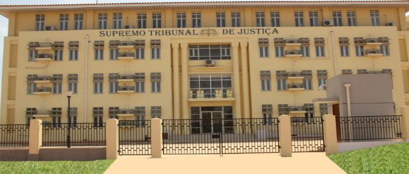 Présidentielle/ Guinée Bissau : la Cour Suprême tranche et déboute le parti majoritaire