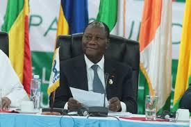 UEMOA : En février prochain,  Abidjan abrite une conférence sur les marchés financiers