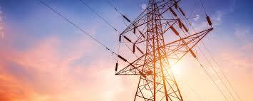 Electricité dans le sud du Nigeria : vers un retour à la normalité après 14 jours de protestation