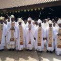 Côte d'Ivoire /Présidentielles 2020 : l'Eglise Catholique prône la réconciliation et le dialogue