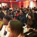 Afrique Francophone : Facebook fait son bilan de 2019 et veut poursuivre sa percée
