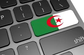 Algérie : En 2019, les coupures d'internet ont occasionné près de 200 millions de dollars de pertes