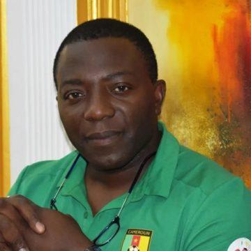 CHAN Cameroun 2020 : les Lions indomptables locaux veulent remporter le trophée à domicile