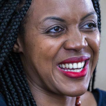 Portugal: un député portugais d'extrême-droite propose le renvoi d'une collègue en Afrique