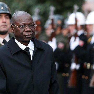 Tchad: L'ex-Premier ministre Kalzeubé Pahimi Deubet libéré de toutes poursuites judicaires