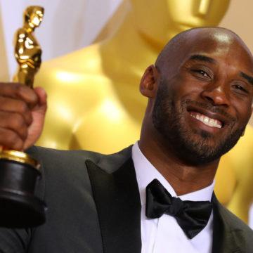 Des hommages de plusieurs personnalités de divers horizons à Kobe Bryant