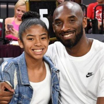 Hommages planétaire après le décès de la légende Kobe Bryant