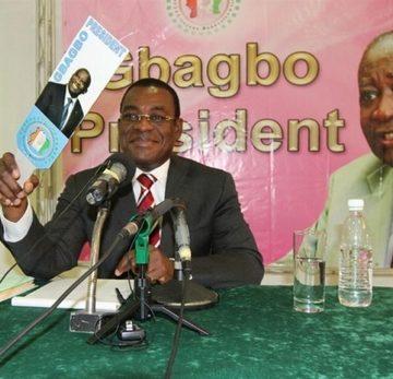 Avortée en 2019, une rencontre entre Affi N'Guessan et Gbagbo voit le jour