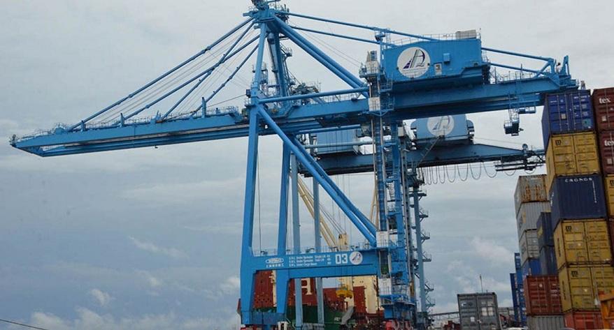 Ecarté de la gestion du Port de Douala, Bolloré s'en remet à la justice