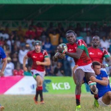 L'organisation du U20 Barthès Trophy confiée au Kenya pour les trois prochaines années