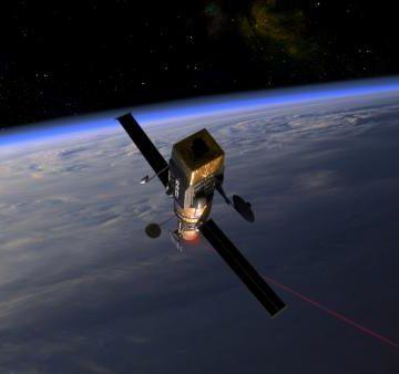 L'Egypte organise une sélection nationale pour envoyer un homme dans l'espace