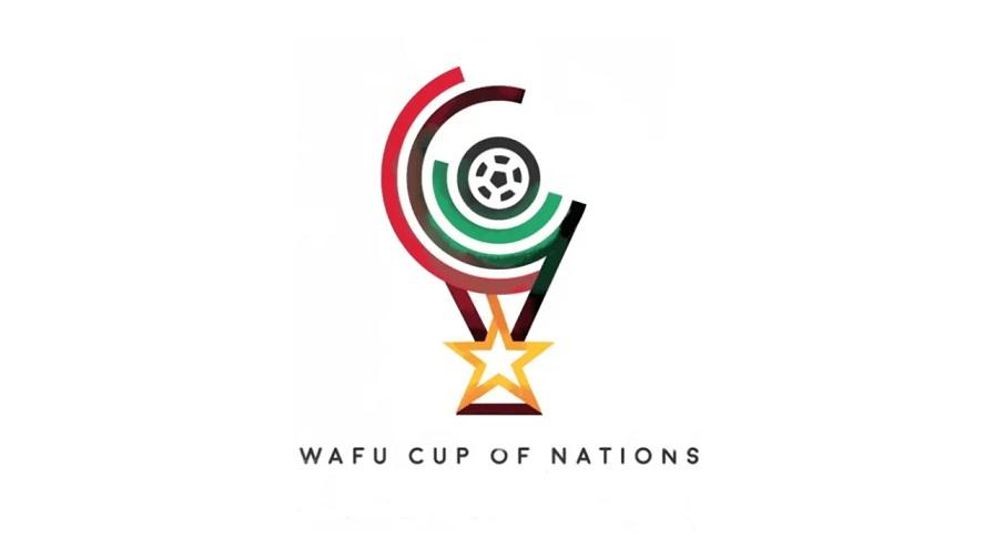 Le tournoi féminin d'Afrique de l'Ouest programmé du 25 février eu 07 mars prochains