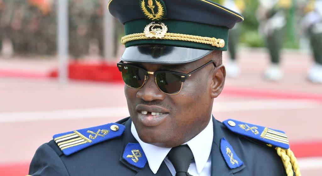 Côte d'Ivoire: mort d'Issiaka «Wattao» Ouattara, un ancien chef rebelle