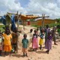 Burkina: 36 civils tués dans une attaque dans le Nord