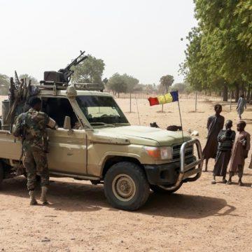 Tchad: Au lac Tchad, une nouvelle attaque de Boko Haram fait six morts dans l'armée tchadienne
