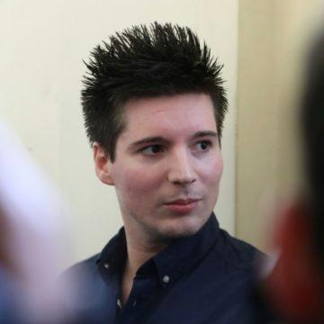 Le hacker portugais Rui Pinto révèle être derrière les «Luanda Leaks»