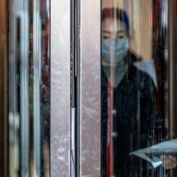Coronavirus: le Mozambique suspend la délivrance des visas aux Chinois
