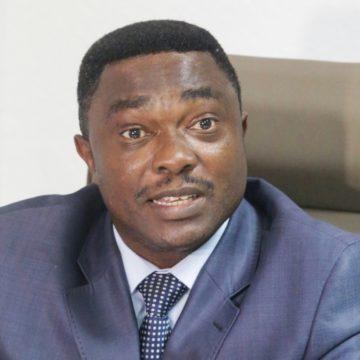 Gabon: une femme tuée par une «balle perdue» lors des récents incidents de Libreville