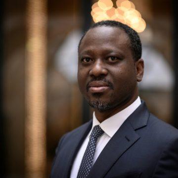 Soro: «inacceptable» de modifier la Constitution à 9 mois de la présidentielle ivoirienne