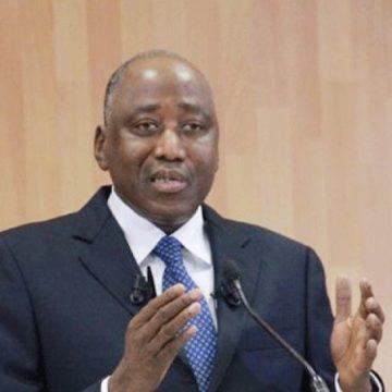 Abidjan en quête en 2020 de 1.492 milliards Fcfa sur le marché régional et international