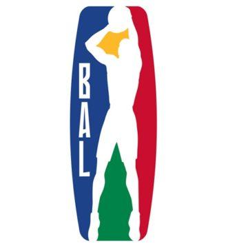 Basketball Africa League : la saison inaugurale démarre le 13 mars dans 6 villes africaines
