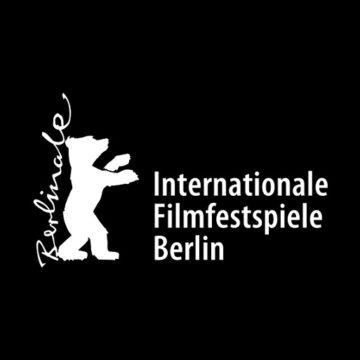 Berlinale 2020 : l'Afrique représentée dans les catégories « Forum » et « Panorama »