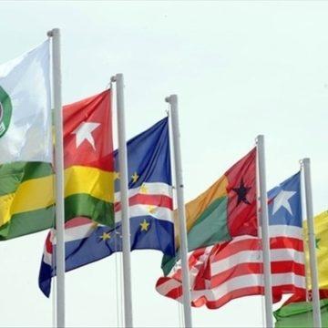 Santé : Les pays de la CEDEAO s'arment contre la propagation du COVID-19