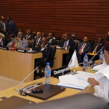 Guinée-Bissau/ Contentieux électoral : la CEDEAO donne jusqu'au 15 février à la Cour Suprême pour trancher
