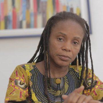 Trust Africa : La Sénégalaise Coumba Touré, lauréate du ''Prix Martin et Correta King pour l'unité internationale''