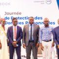 Bénin: Facebook et APDP sensibilisent sur la protection des données lors d'un colloque à Cotonou