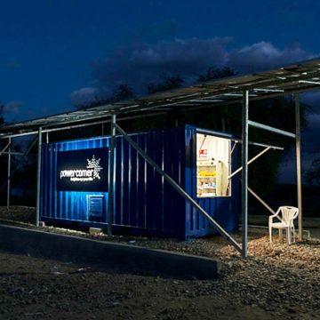 Energie : ENGIE Afrique contribue à l'atteinte du 7ème objectif des ODD en diversifiant ses services sur le continent