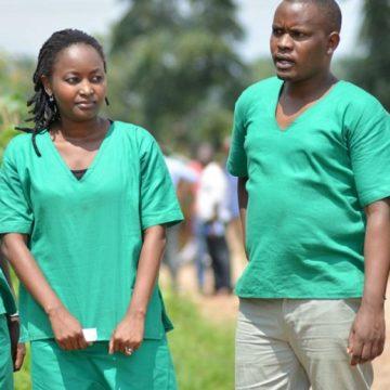Burundi : l'arrestation et la condamnation de 4 journalistes fait réagir l'ONU