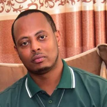 Mort en prison de Kizito Mihigo : Kigali s'agace des vives réactions en provenance de RDC