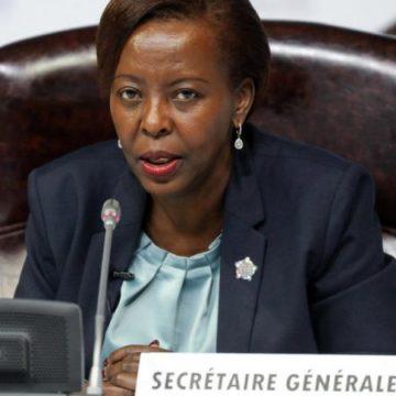 Election en République de Guinée : La Mission de l'OIF apporte  son assistance